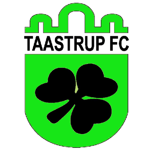 fodbold hold logo